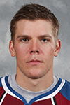 Paul Stastny