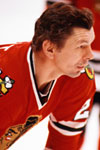 Stan Mikita