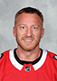 Marian Hossa