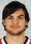 Michael Frolik