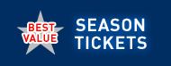Best Value: Season Tickets