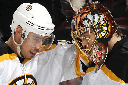 Kelly & Rask