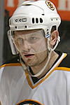 Sergei Gonchar