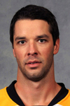Benoit Pouliot