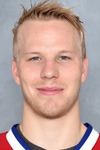 Lars Eller