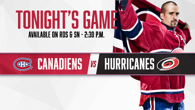 Game%20preview%20-%20february%207%20-%20hurricanes%20-%20en