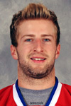 Tom Pyatt
