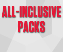 2015-16 All-Inclusive Packs