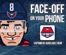 Download #CapsMoji's
