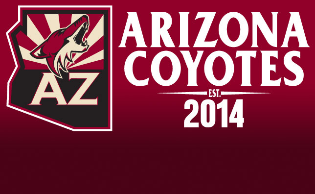 Coyotes add pair to executive management team
