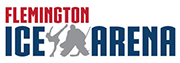 Flemington Ice Arena logo