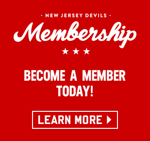 Devils Membership • Become a 2016-17 Devils Season Ticket Member Today! • Learn More