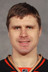 Ilya Bryzgalov