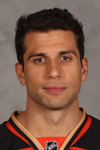 Andrew Cogliano
