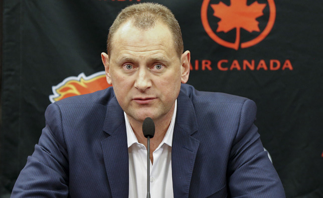 Treliving_hartley_pc_may12_029644