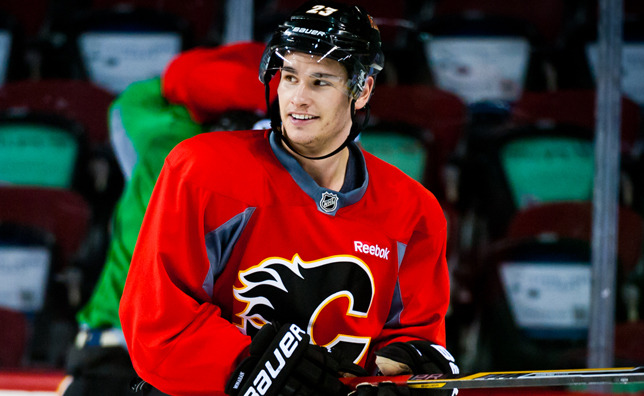 01_05_2015_calgary_flames_practice_final-297644