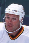 Dave Lowry