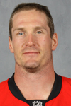 Tim Jackman