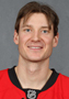 Jay Bouwmeester