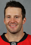 Lee Stempniak