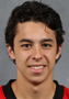 John Gaudreau