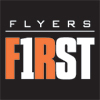 Flyers First