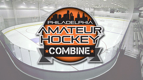 Amateurhockeycombinedl