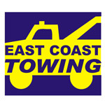 East Coast Towing