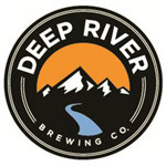 Deep River Brewing