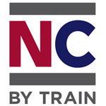 NC by Train