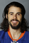 Rick DiPietro