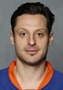 Mark Streit