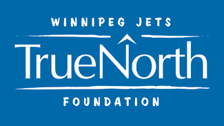 Winnipeg Jets True North Foundation