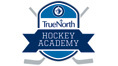 True North Hockey Academy