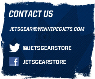 Contact Us Jets Gear