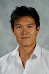 Winnipeg Jets Primary Care, Dr. Swee Teo