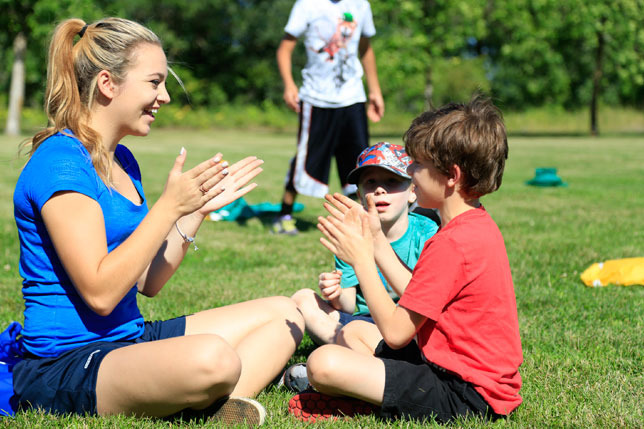camp-manitou-field-activity.jpg