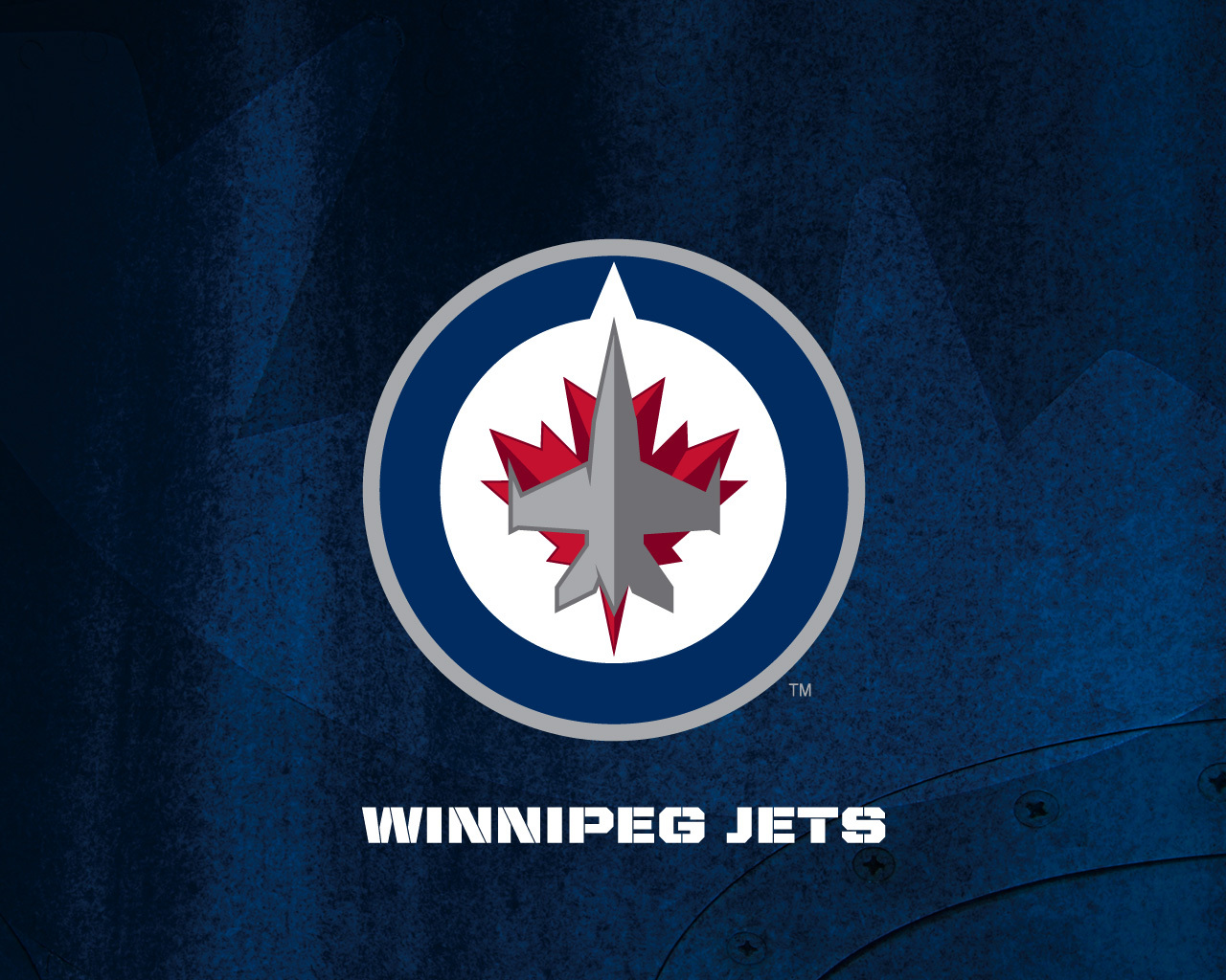 http://3.cdn.nhle.com/jets/v2/ext/images/wallpapers/wallpaper_logo_1280x1024.jpg
