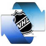 2014TradeTracker_Icon.png