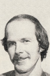 Bobby Sheehan