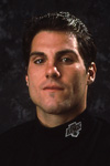 Rick Tocchet