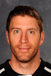 Rob Scuderi