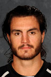 Kevin Westgarth