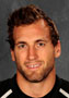 Jarret Stoll