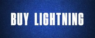 Buy Lightning Season Tickets