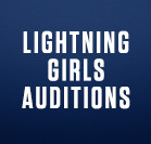 Lightning Girls Tryouts
