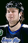 Darcy Tucker