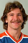 Glenn Anderson