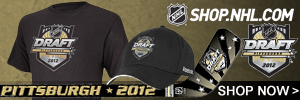 shop.nhl.com