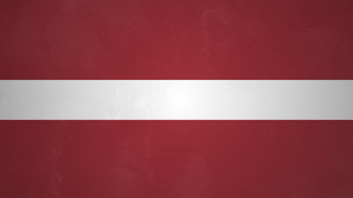 Latvia